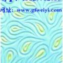 波浪板装饰板-波浪板背景墙-造型波浪板蚪纹