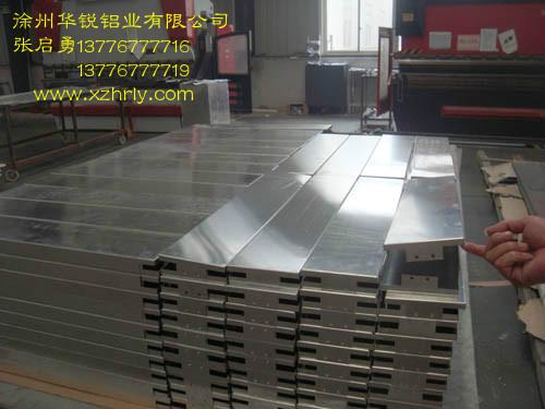铝板加工厂订制价格-江苏铝板厂家批发报价-欢迎电联