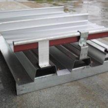 克拉玛依65-430铝镁锰板阿勒泰65-430铝镁锰金属屋面
