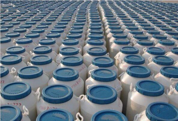 供应用于消泡的消泡王FAG470 FAG,470,消泡剂,fag 江苏海安石油化工厂 海石花 厂家直销