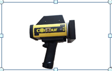 3D-A康拓型一体机便携式盘煤仪销售