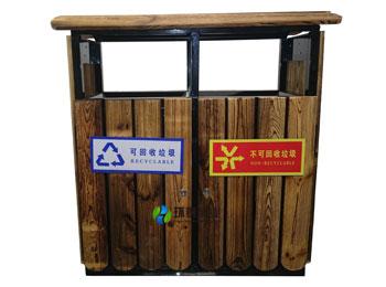 供应绵阳环卫垃圾桶