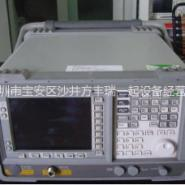 Agilent E4411B图片