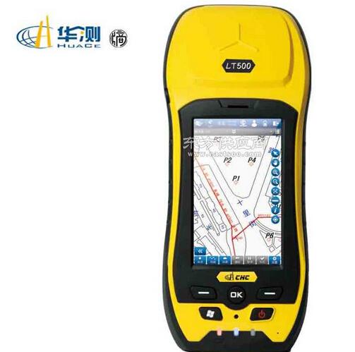 LT500/LT500T/LT500H亚米级手持GPS销售