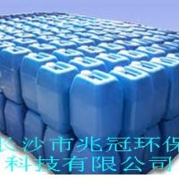 郴州反渗透阻垢剂/杀菌剂/清洗剂/絮凝剂/还原剂厂家直销价格-长沙兆冠环保科技有限公司