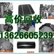 125多晶硅片回收13626605239踪纂籽图片