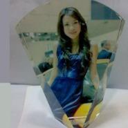 玻璃水晶图片
