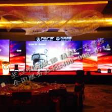 供应黄石高清LED舞台背景显示屏租赁!
