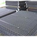 供应贵州遵义65锰钢丝筛网、45碳钢筛网