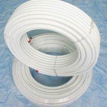 供应铝塑管厂家生产