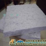 西安无机纤维喷涂材料厂家