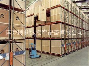 供应江苏,南京,移动式货架