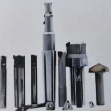 承接各种高精密机械加工工件外包项