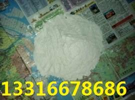 供应深圳涂料用膨润土、佛山涂料用膨润土、广州涂料用膨润土