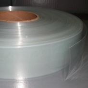 热缩管电池套管 PVC热缩管图片