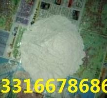 供应无机凝胶价格、深圳无机凝胶、广东无机凝胶