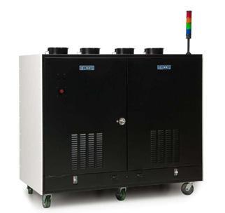供应库伦效率测试仪 电池阻抗测试