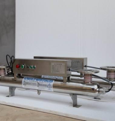 长治市紫外线杀菌器图片/长治市紫外线杀菌器样板图 (4)