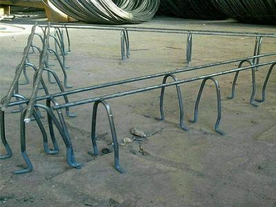 成都铁马凳厂家销售