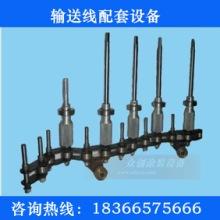 输送线配套设备 涂装设备厂家直销  输送线配套设备供应商