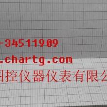 记录纸GD128970U050价格 江苏4102M记录仪打印纸规格 欧陆记录纸包装批发