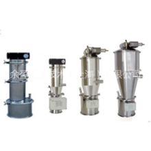 供应气动上料机-压片机、胶囊填充机、 干法制粒机、包装机、粉碎机、振动筛等机械自动上料的首选设备批发