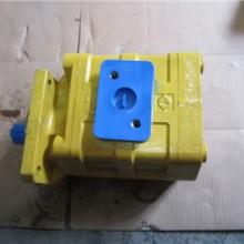 供应用于装载机配件的ZL30 工作泵