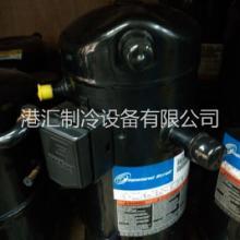 供应用于制冷压缩机的船舶空调并联压缩机