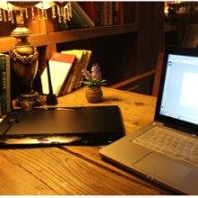 供应汉王创艺大师四代0906数位板直销专业绘画板2048压感,5080分辨率,广州汉王批发