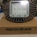 供应用于的张家口飞利浦LED工业厂房照明仓储物流照明冷库照明博景销售BY200P