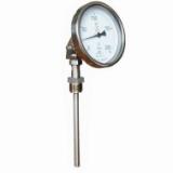 供应双金属温度计价格,双金属温度计厂家,双金属温度计批发,双金属温度计直销