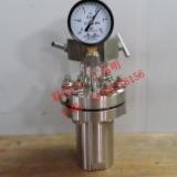 供应石油化工科研仪器反应釜