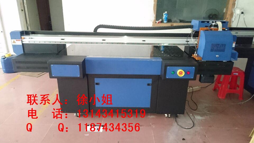 供应广西玉林3D地砖万能打印机价格 深圳万能打印机 万能打印机价格