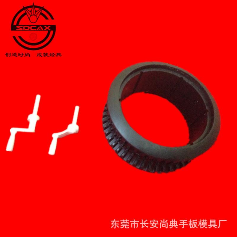 供应用于汽车配件手板模型厂家  汽车配件手板模型厂家价格
