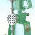 日本日机装nikkiso AH系列计量泵图片