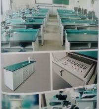 供应实验室专用设备厂家报价,实验室专用设备厂家销售电话号码