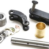 供应 压力轴承、铜套、连接座5 叉车配件 压力轴承、铜套、连接座
