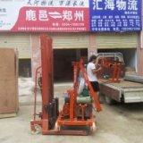 供应山东钻井机 钻探机  机械钻井 钻井机厂家