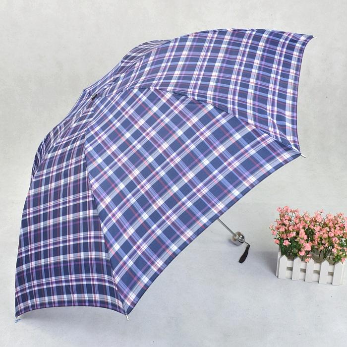 濮阳广告伞