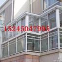 供应哈尔滨塑钢门窗维修企业,承揽个人企业门窗维修纱窗制作