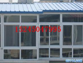 供应用于的专业修理窗户吊脚变形漏风问题 哈尔滨门窗修理