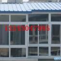 供应塑钢门窗封闭不严漏风修理 换胶条 哈尔滨塑钢窗玻璃维修