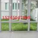 供应博信塑钢门窗维修制作,哈尔滨最有实力的工厂 专业修理门窗漏风