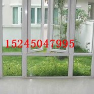 专业哈尔滨塑钢门窗维修图片