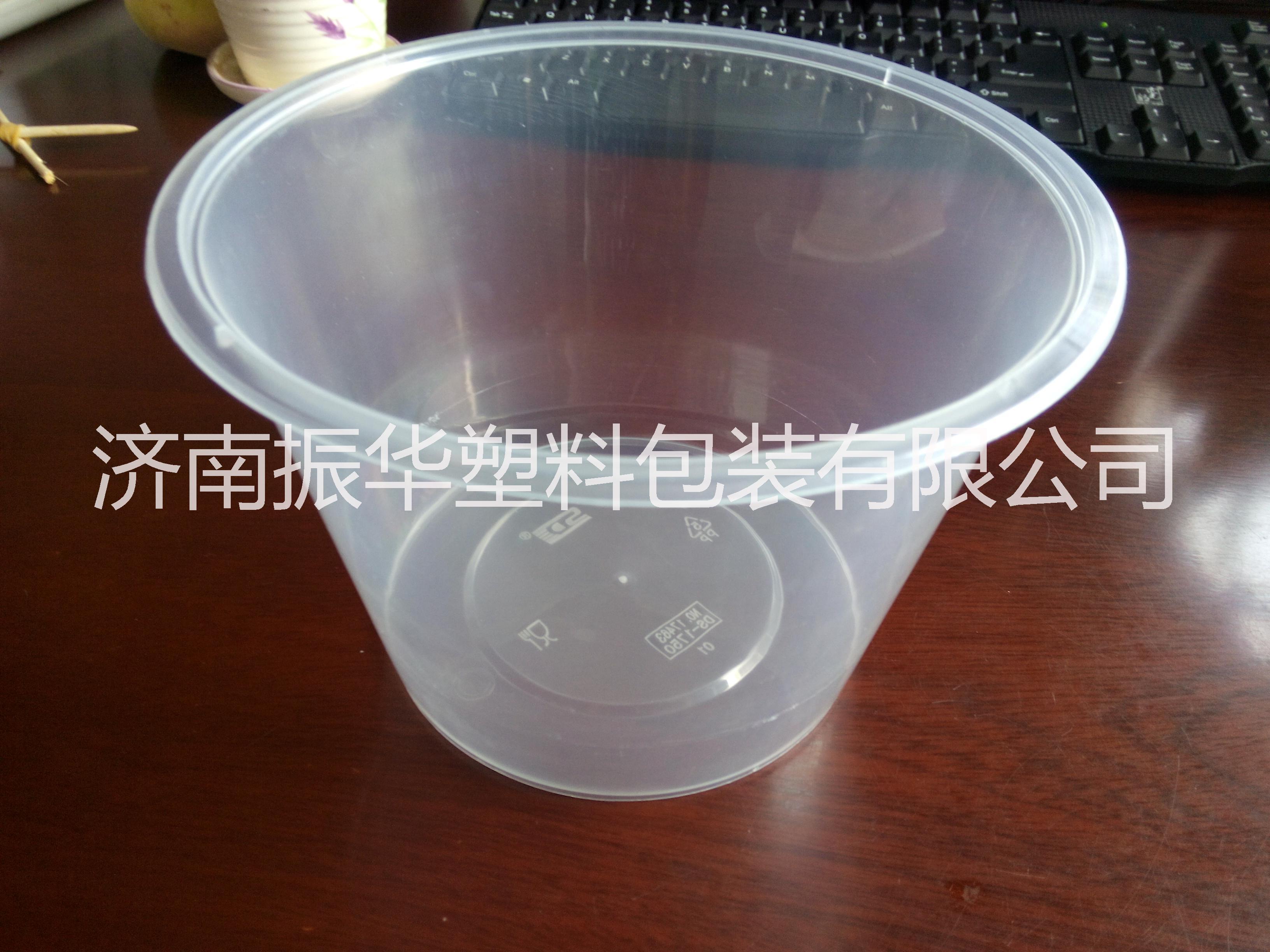 一次性水洗石笔_一次性餐盒餐盒供货商_一次v水洗码中心钻透气钢擦铜塑料塑料图片