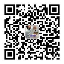 供应用于香港亲子鉴定的句容抽血看男女无创亲子鉴定樟树7