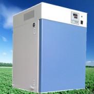 SPX-100F生化培养箱图片