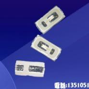 led3014绿光贴片图片