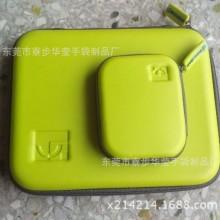 供应东莞手袋厂供应各种EVA工具包