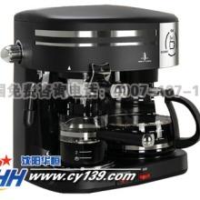 供应用于咖啡的咖啡机